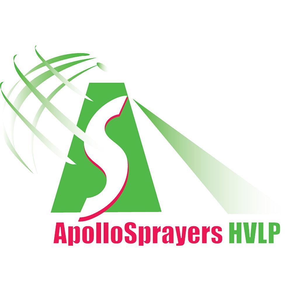 Apollo Sprayers