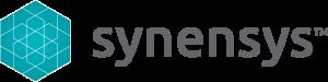 Synensys_H_Logo_2C