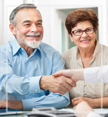 Estate and Trust Planning and Tax Preparation