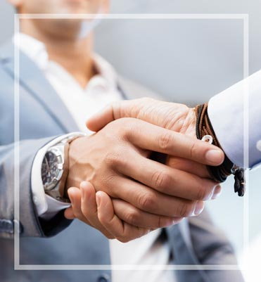 merger, acquisitions, and sales