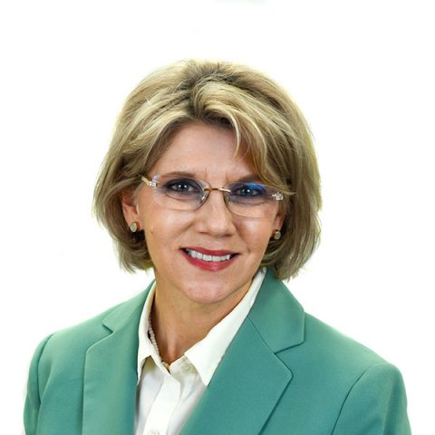 Susan Eby CPA