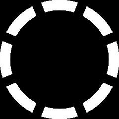 iconmonstr-circle-5-240
