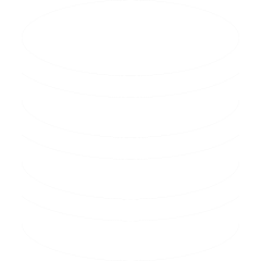 iconmonstr-database-1-240