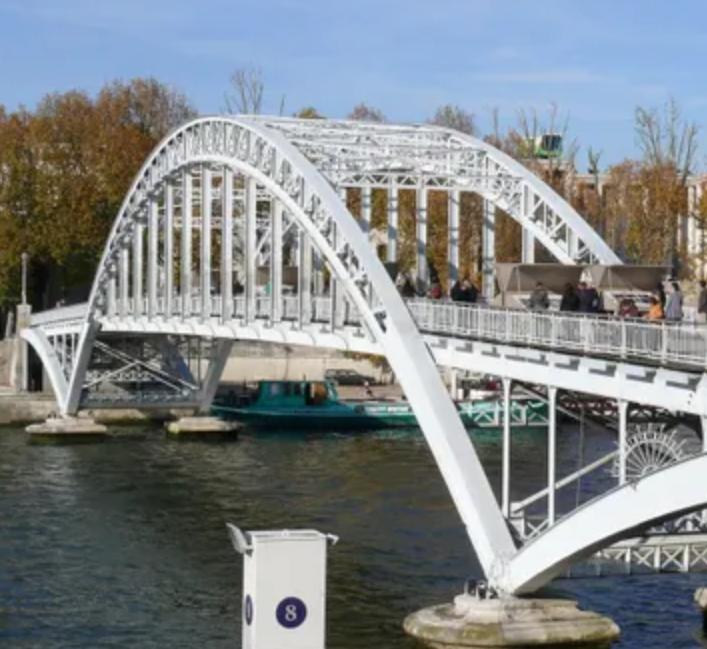 002_Bridges