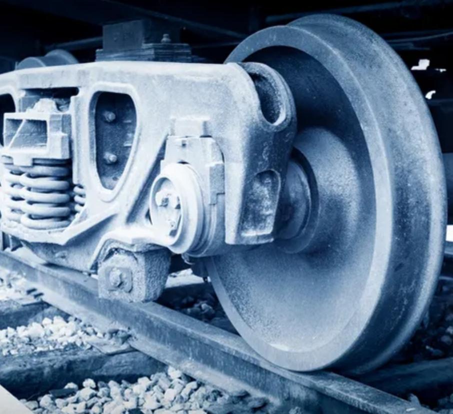 006_Rail Vehicles