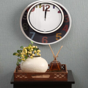 Designer Clocks-H-29-D