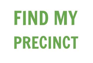 Find my precinct
