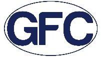 Glades Formulating Corp.