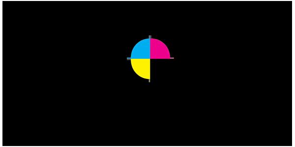 Mojo logo - flat