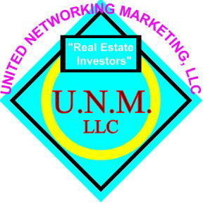 United Network Marketing, LLC