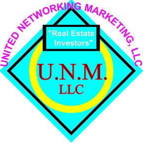 United Network Marketing, LLC