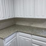 Ornamental Granite