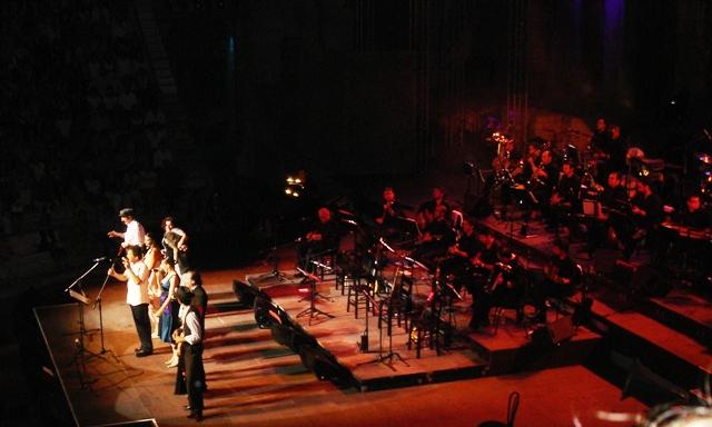 dalaras-herodion-2007.JPG