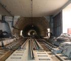 Metro_july09_SM
