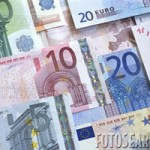 euro-paper-money