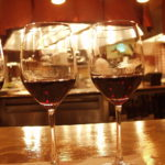 Free Food and Wine tasting in Athens