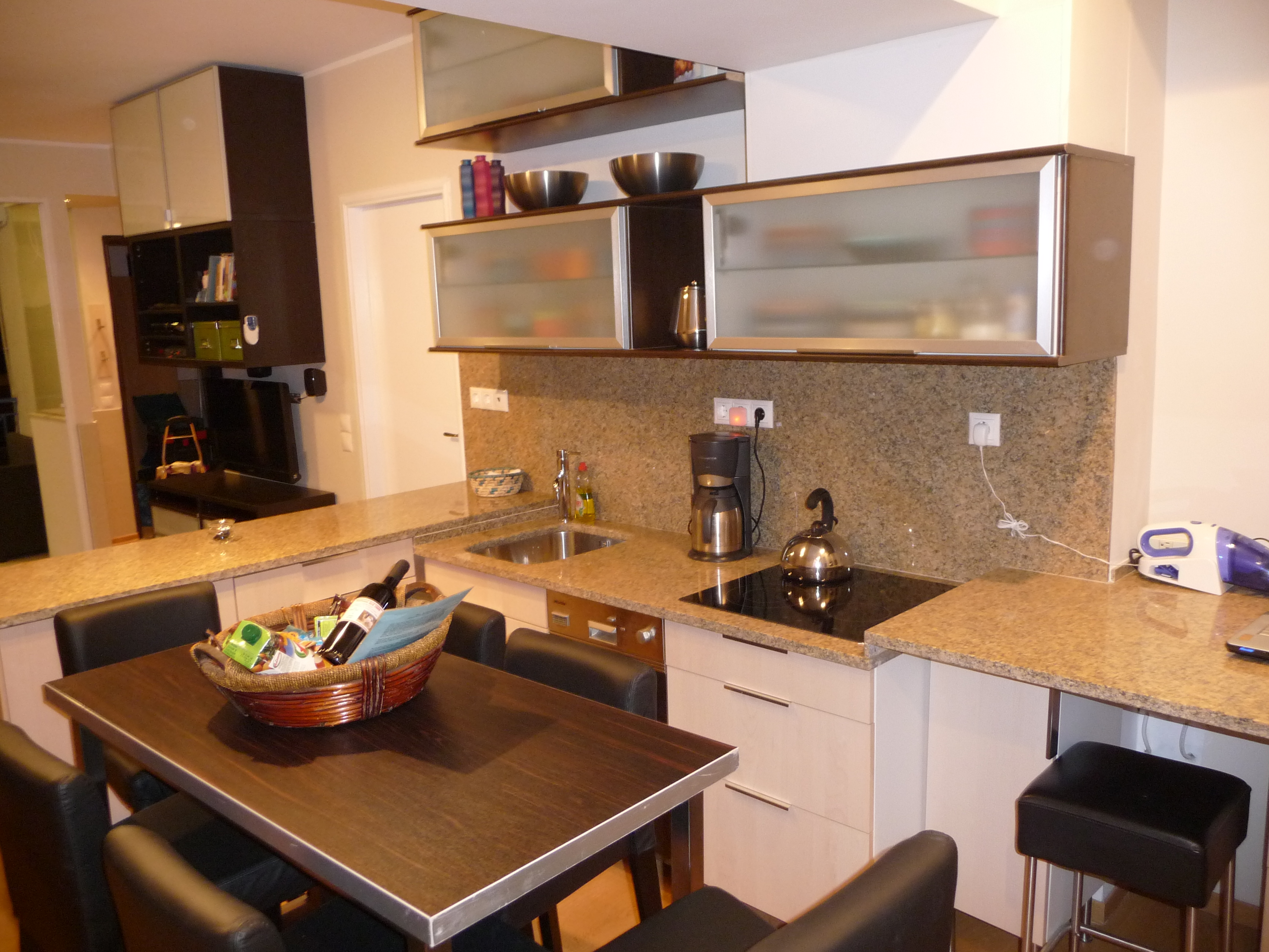 furnished short term rentals in athens