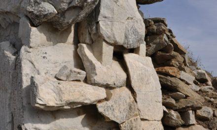 Beyond Athens: Exploring Ramnous