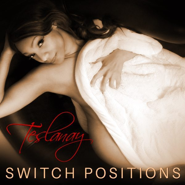 01-Switch-Positions-1-mp3-image