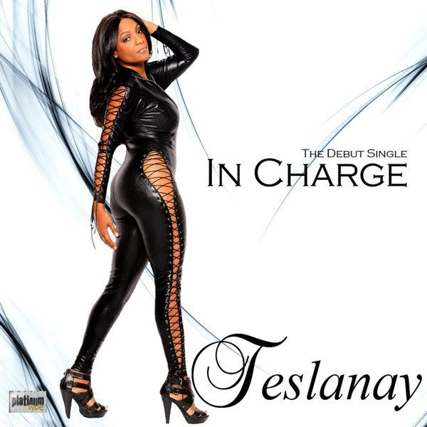 In-Charge-mp3-image