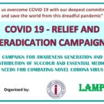 COVID 19 BANNER-page-001