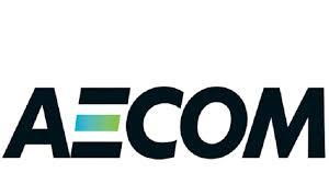 AECOM-2