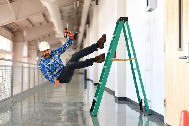 Variables In Liability For Texas Workers' Compensation Injuries