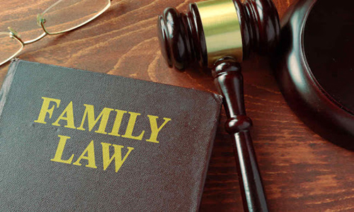 divorce lawyer in Dallas