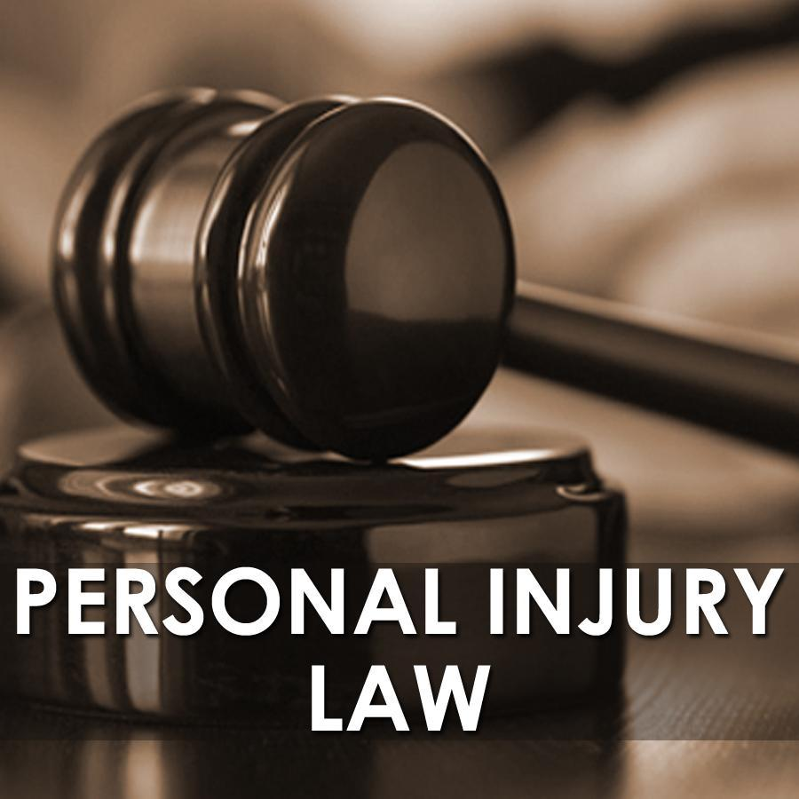 personal injury lawyer in dallas