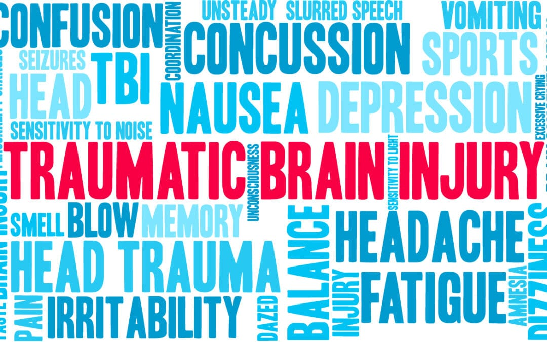 How A Traumatic Brain Injury Is Diagnosed In A Texas Work Injury Claim