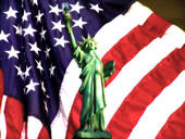 SSDI Benefits For Non-Citizens
