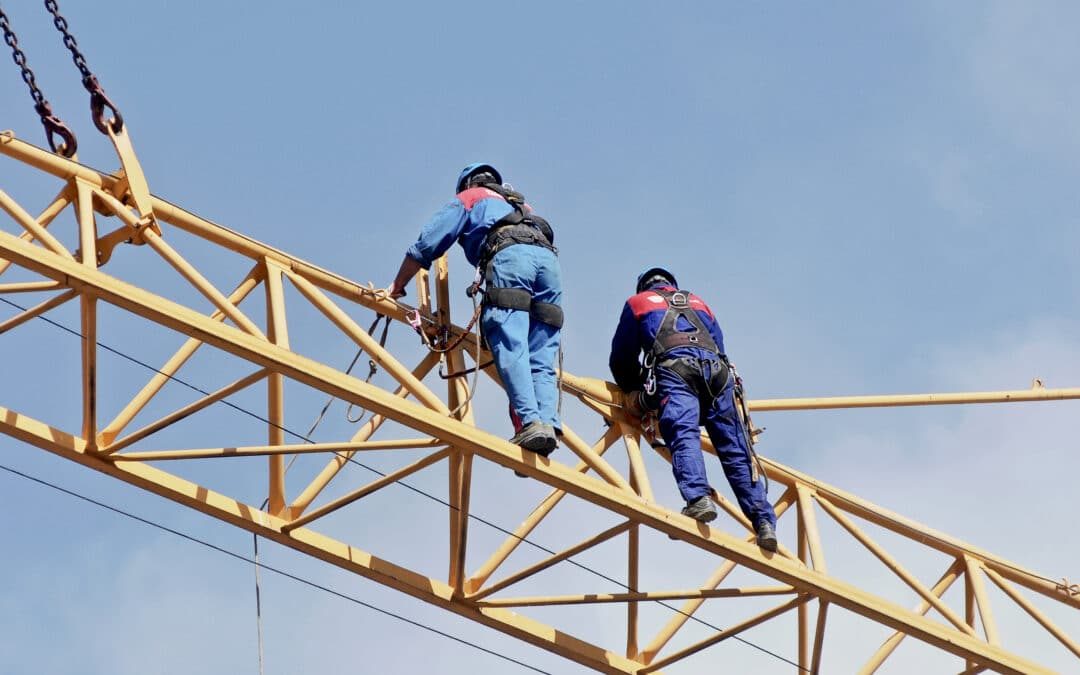 workers compensation death benefits