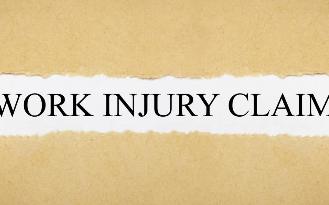Does My Employer Have Workers' Compensation Insurance?