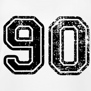 ninety day rule