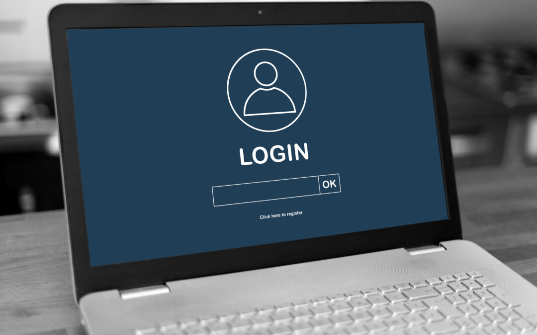 Social Security Disability Login Page