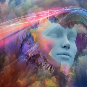 lucid dreaming and astral projection workshop