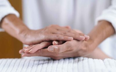 Learn Reiki Level 2