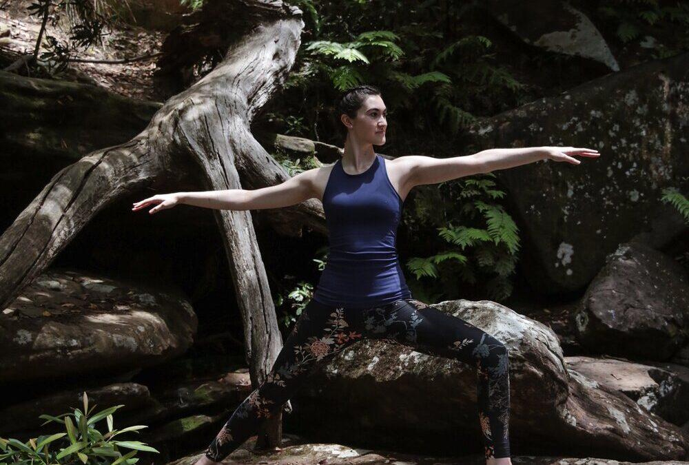 ReAlign Yoga – Charlotte