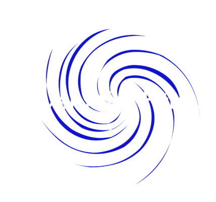 Power Mixx Fitness