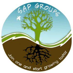 SAP Groups Charity
