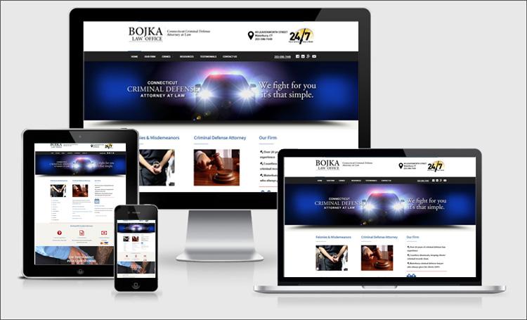WCL website