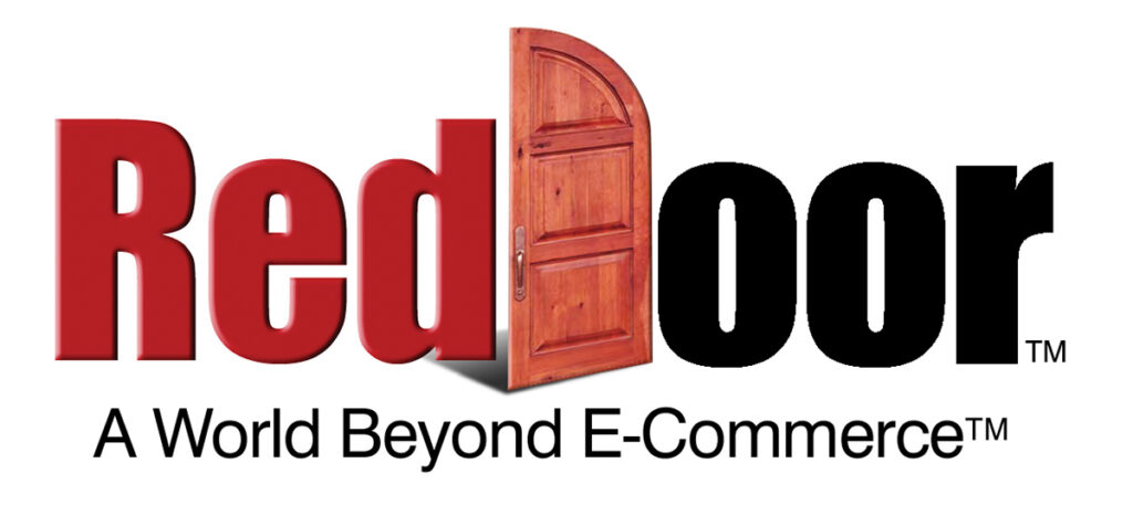 reddoor software logo