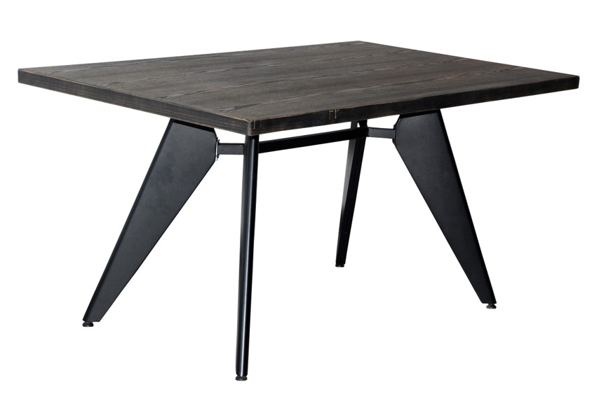 Geo Dining Table (M-94115X-24-5)