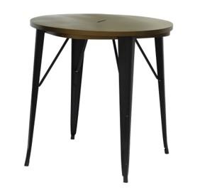 Low Tech Pub Table (CTCO769)