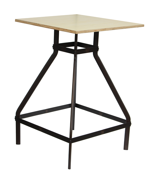 Edison High Top Table (CM0768)