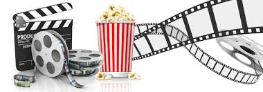 Week 14 – Lessons In Movies