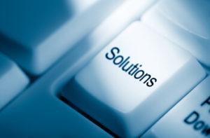 online secure cloud storage_02