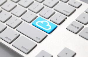 online secure cloud storage