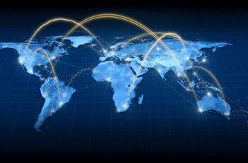 web domain hosting