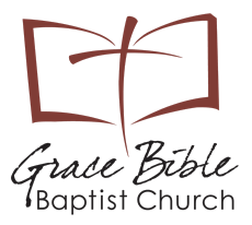 Grace Bible Baptist Church